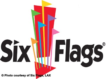 SIX_FLAGS.jpg