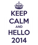 keep-calm-and-hello-2014