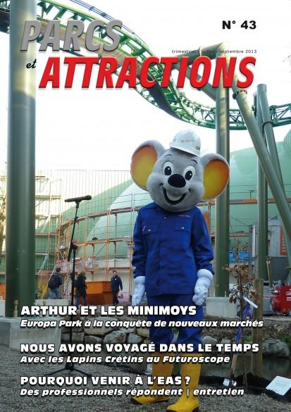 couverture_parcs_et-attractions_43_HD