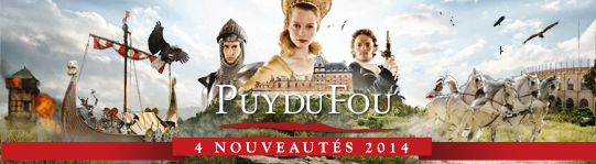 puy-du-Fou-bandeau