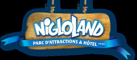 niglolandLogo2014