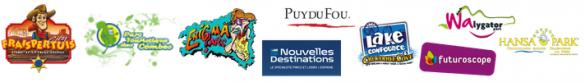LogoPartenaires