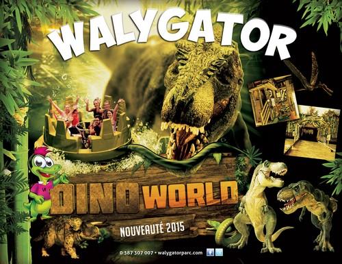 Walygator2015