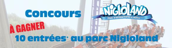 BandeauConcoursNigloland2015