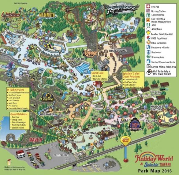 OK map hwss