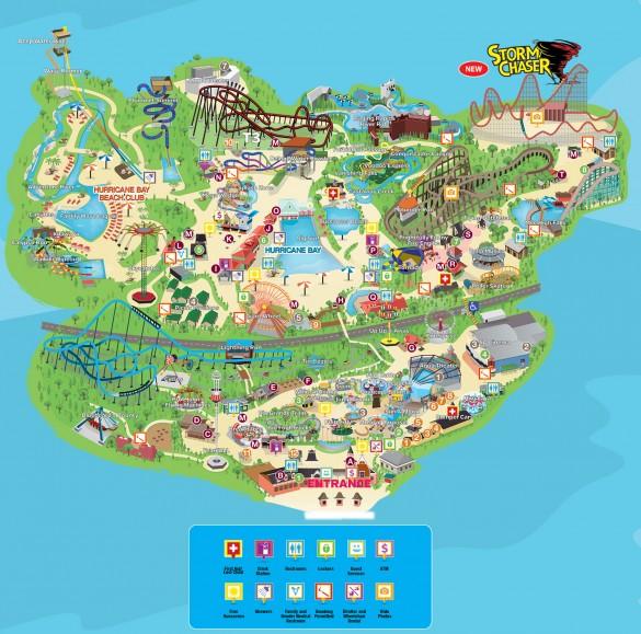 map_kk