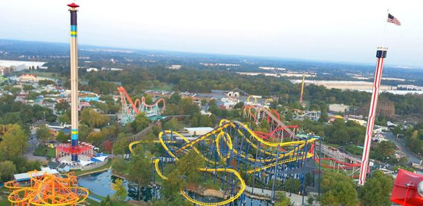 carowinds-slider