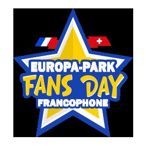 Europa Park Fanday