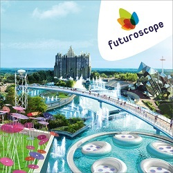 FUTUROSCOPE01